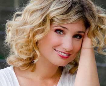 Diane Dassigny
