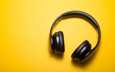 Nos livres audio sont disponibles partout !