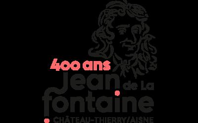 Les fables de La Fontaine en chanson